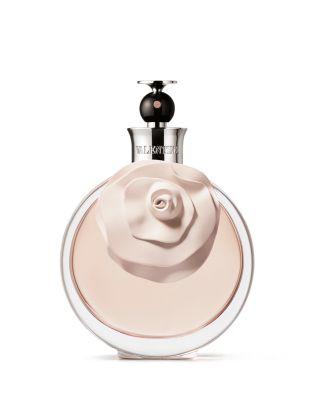 Valentina Eau De Parfum by Valentino