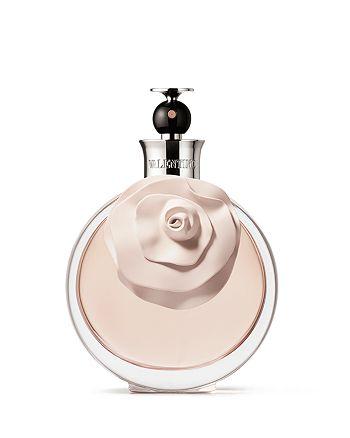 Valentino - Valentina Eau de Parfum 2.7 oz.