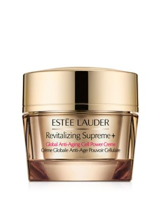 Revitalizing Supreme+ Global Anti-Aging Cell Power Creme 2.5 oz.