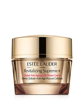 Estée Lauder - Revitalizing Supreme+ Global Anti-Aging Cell Power Creme