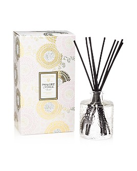 Voluspa - Japonica Panjore Lychee Home Ambience Diffuser