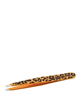 Tweezerman - Slant Tweezer, Patterned
