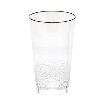 Moser - Royal Highball Glass