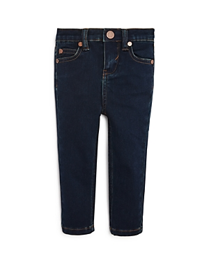 Bloomie's Infant Girls' Skinny Jeans, Baby - 100% Exclusive
