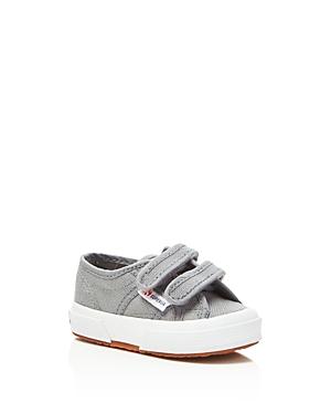 Superga Unisex Classic Sneakers - Walker, Toddler