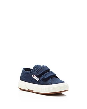 Superga Unisex Classic Sneakers  Walker Toddler