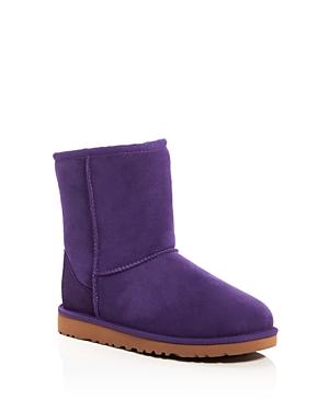 Ugg Girls' Classic Boots - Big Kid