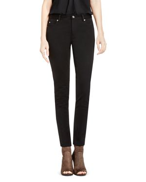 Vince Camtuo Ponte Skinny Jeans 1762926