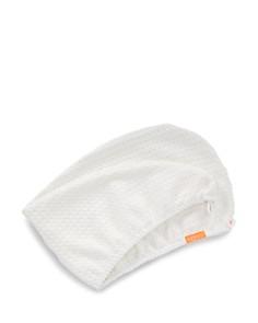 Aquis - Essential Waffle Luxe Hair Turban
