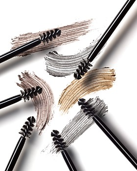 Laura Mercier - Brow Dimension Fiber Infused Color Gel