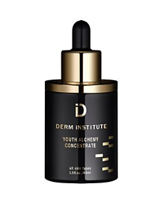 DERM iNSTITUTE Youth Alchemy Concentrate - Bloomingdale's_0