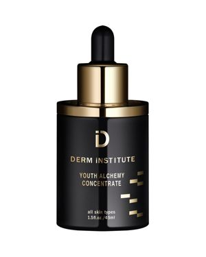DERM INSTITUTE YOUTH ALCHEMY CONCENTRATE