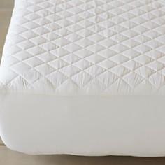 Coyuchi Organic Cotton Mattress Pads - Bloomingdale's_0