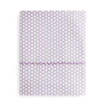 JR by John Robshaw - Kesar Lavender Sheets