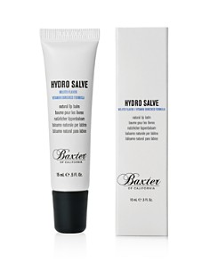 Baxter of California - Hydro Salve Lip Balm