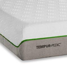 Tempur-Pedic Flex Supreme Breeze Mattress Set - Bloomingdale's_0