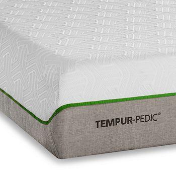 Tempur-Pedic - Flex Supreme Breeze Twin XL Mattress Only