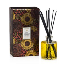 Voluspa - Japonica Goji Tarocco Orange Home Ambience Diffuser