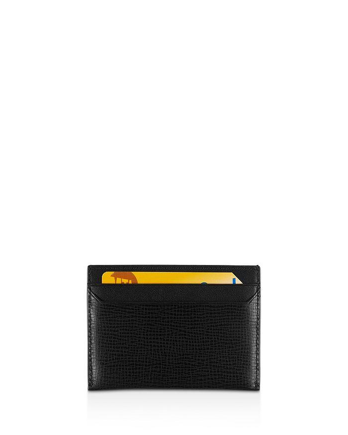 Tumi - Monaco Slim Card Case