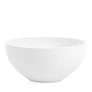 Villeroy  Boch Artesano Original Round Vegetable Bowl