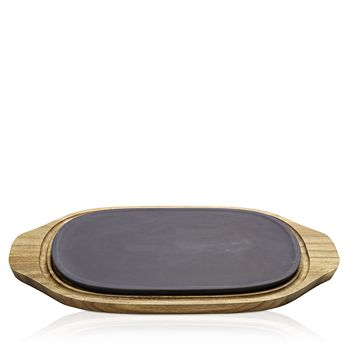 Villeroy & Boch - BBQ Passion Hot/Cool Plate