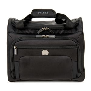 Delsey Helium Sky 2.0 Personal Tote 1771292