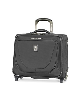 f414028bf TravelPro - Crew 11 Rolling Tote ...