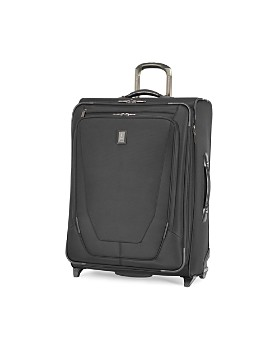 "TravelPro - Crew 11 26"" Expandable Upright Suiter"