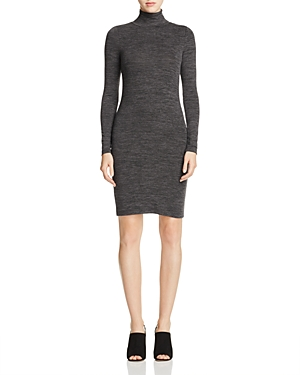 French Connection Sweeter Sweater Mini Dress