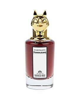 Penhaligon's - Duchess Rose Eau de Parfum 2.5 oz.