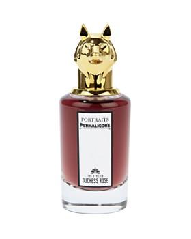 Penhaligon's - Duchess Rose Eau de Parfum