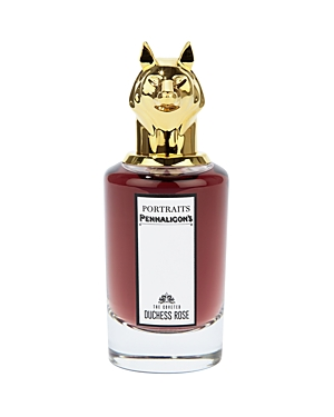 Penhaligon's Duchess Rose Eau de Parfum