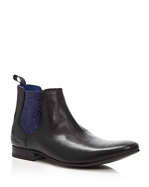 Ted Baker Hourb Chelsea Boots