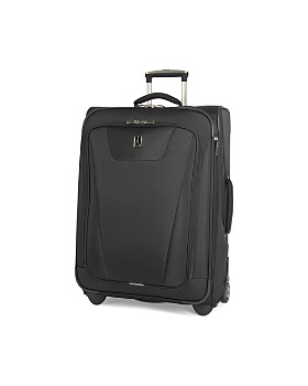 "TravelPro - Maxlite 4 26"" Expandable Upright"