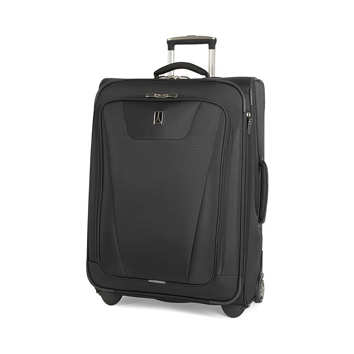 "TravelPro - Maxlite 4 26"" Expandable Upright"