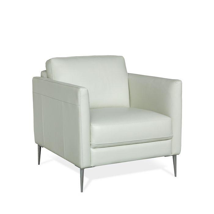 Chateau D'ax - Charlie Chair