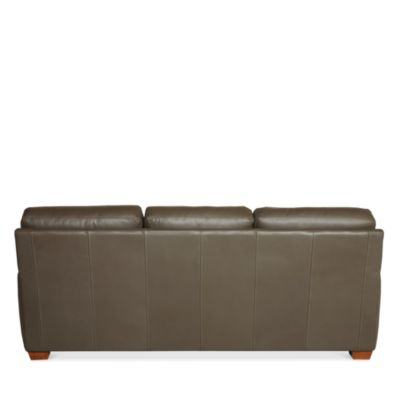 Charmant Chateau Du0027ax   James Sofa   100% Exclusive