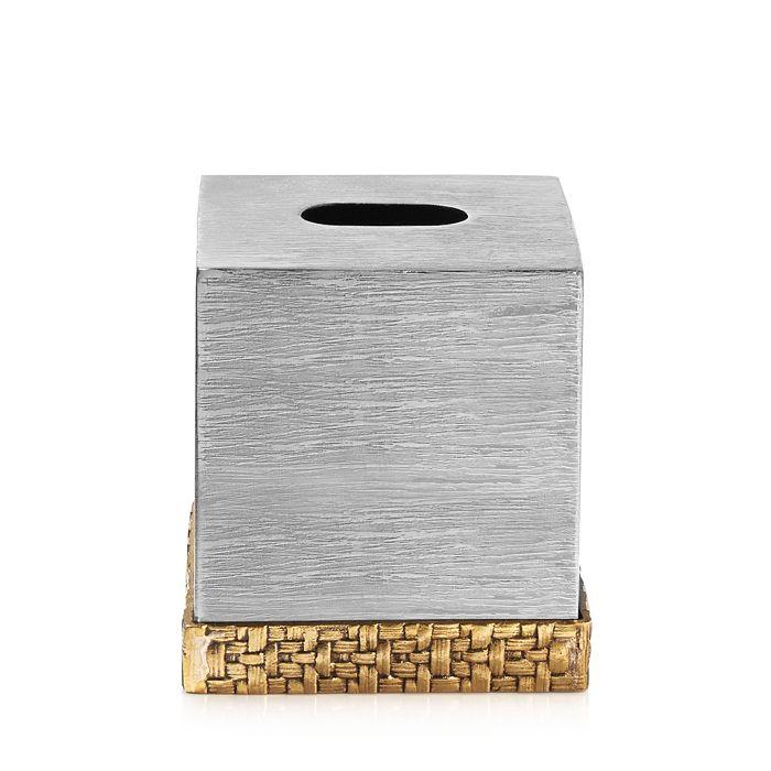 Michael Aram - Palm Tissue Box Holder