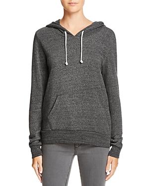 Athletics Hooded Sweatshirt