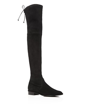 a012edb5ff9 Knee High Boots - Bloomingdale's
