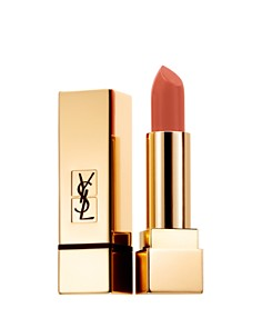 Yves Saint Laurent Rouge Pur Couture - Bloomingdale's_0
