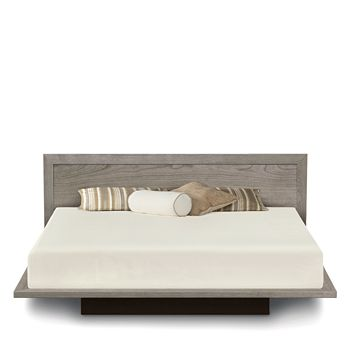 Bloomingdale's Artisan Collection - Ludlow Queen Bed - 100% Exclusive