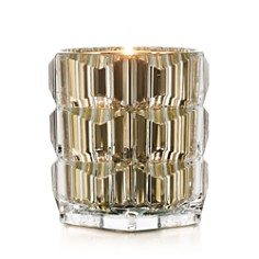 Baccarat Rouge 540 Candle - Bloomingdale's_0