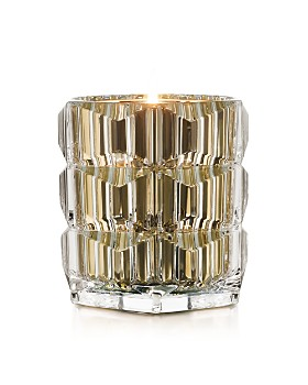 Baccarat - Rouge 540 Candle