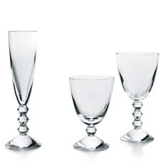 Baccarat Vega Perfect Glassware, Set of 3 - Bloomingdale's_0