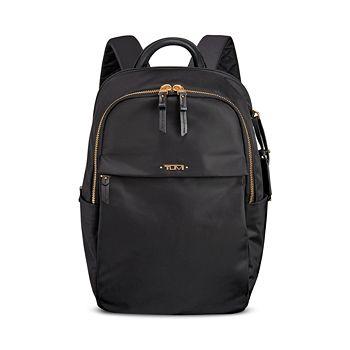 Tumi Voyageur Daniella Small Backpack   Bloomingdale s bd82c3f2be