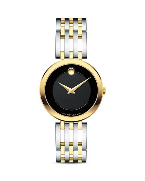 Movado - Esperanza Watch, 28mm