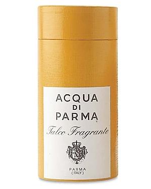 Acqua di Parma Colonia Talcum Powder Shaker