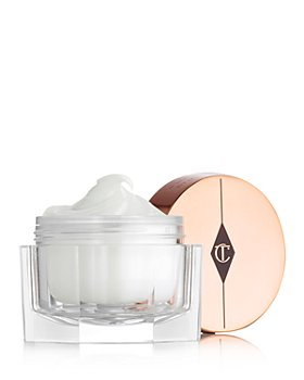 Charlotte Tilbury - Charlotte's Magic Cream