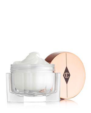Charlotte Tilbury Charlotte's Magic Cream Treat & Transform Moisturizer